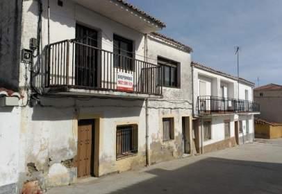 Casa en calle Constitución, nº 56